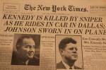 NYT 11/23/63